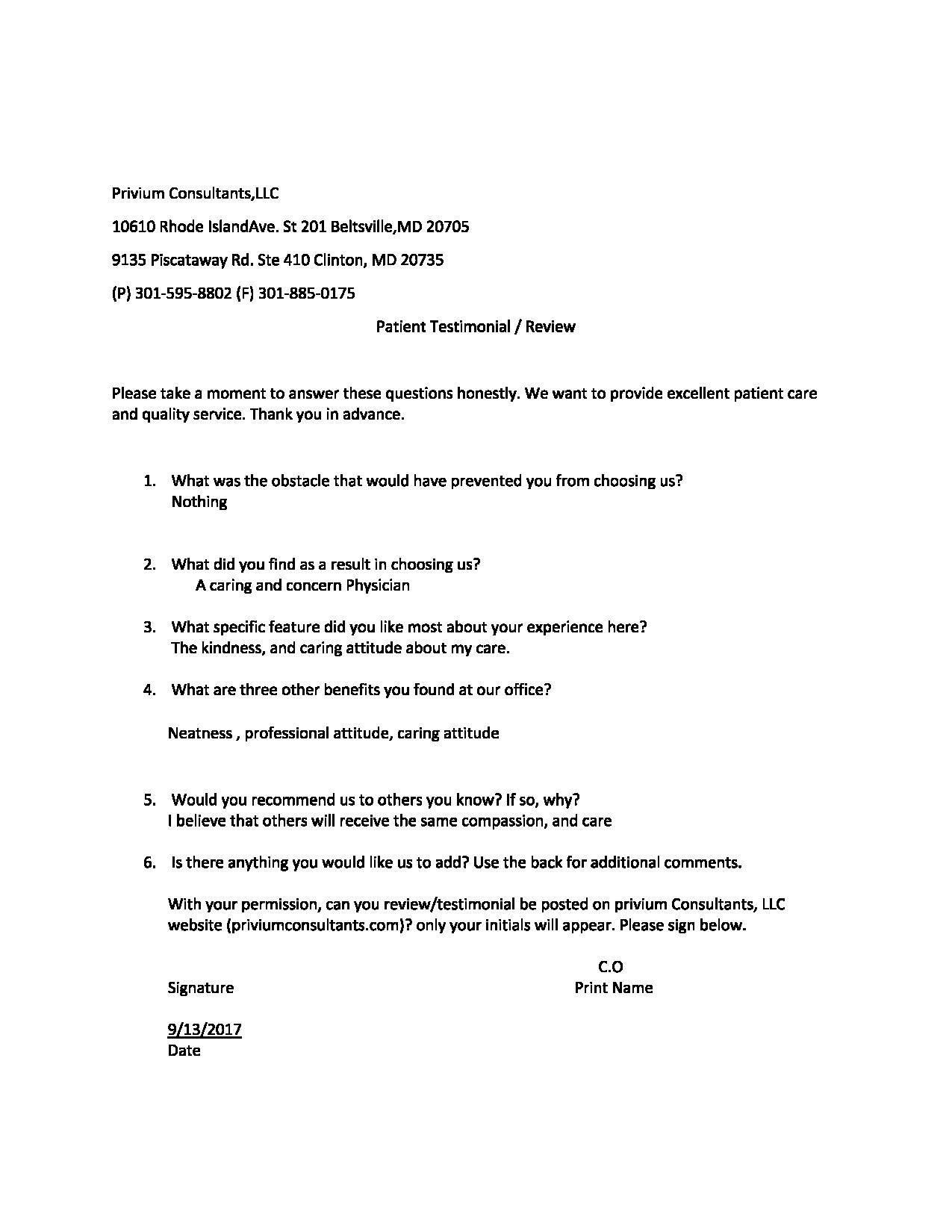 review6